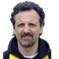 Fulvio Bifano