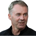 John Sheridan