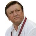 Otto Baric