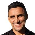 Ismail Djelid