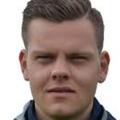 Sander Nyland