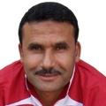 Tarek Thabet