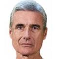 Luís Castro