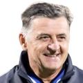 Boris Bunjak