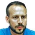 Mario Lemos