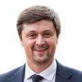 Andrejs Kalinins