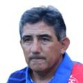 Osvaldo Escudero