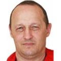 Eduard Gradoboev