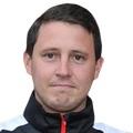 Ross Embleton