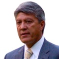 José de Jesús Ramírez
