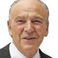 Rolf Königs