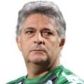 Marcos Paquetá