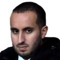 Musa'ad bin Khalid Al Saud