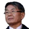 Gao Jisheng