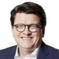 Dr. Hubertus Hess-Grunewald