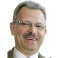 Dr. Heinrich Breit