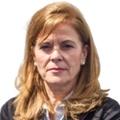 María Victoria Pavón