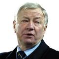 Boris Ignatjev