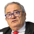 Luis Sabalza Iriarte