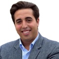 Jonathan Praena