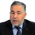 José Fernández Nieto
