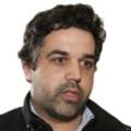 Vitor Jorge Fonsenca