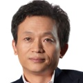 Li Piyue