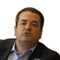 Constantino Saqués Pereira
