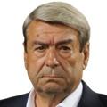 Aldo Spinelli