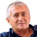 Eduardo Lara