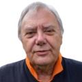 David Wilkinson