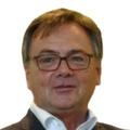 Fred Höfler