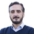 Vicente Montesinos