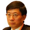 Zhao Zhen