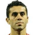 Oscar Morera
