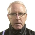 Alan Bickerstaff