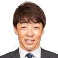 Takahiro Shimotaira