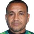Humberto Pizarro