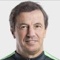 José Manuel González