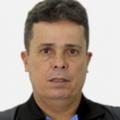 Evaristo Piza