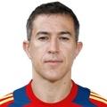 Iglesias Villanueva