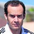 Melero López