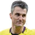 Knut Kircher