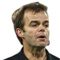 Jan Wegereef