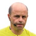 Konrad Plautz