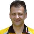 Edgar Steinborn