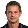 Günter Perl