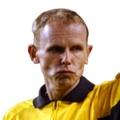 Fritz Stuchlik