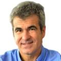 Horacio Elizondo