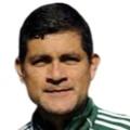 Óscar Ruiz